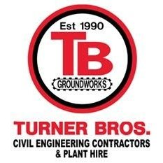 Turner Brothers Groundworks - Ely, Cambridgeshire CB6 1GY - 01353 862719 | ShowMeLocal.com