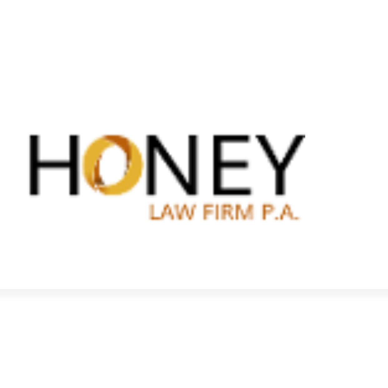 Honey Law Firm