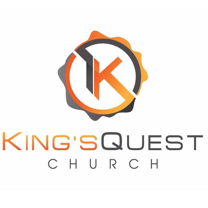 King's Quest Church