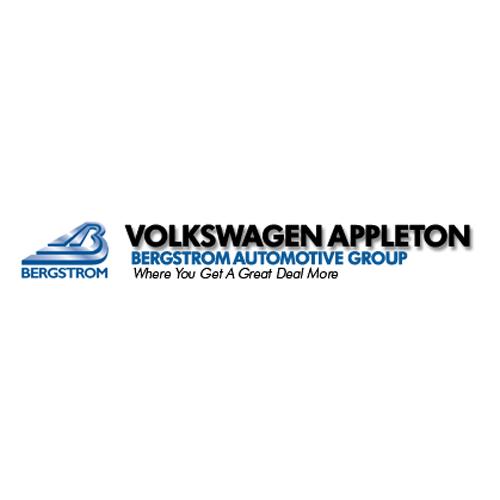 Bergstrom Volkswagen of Appleton