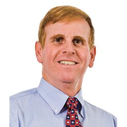 Dr. Greg Ferrara, MD