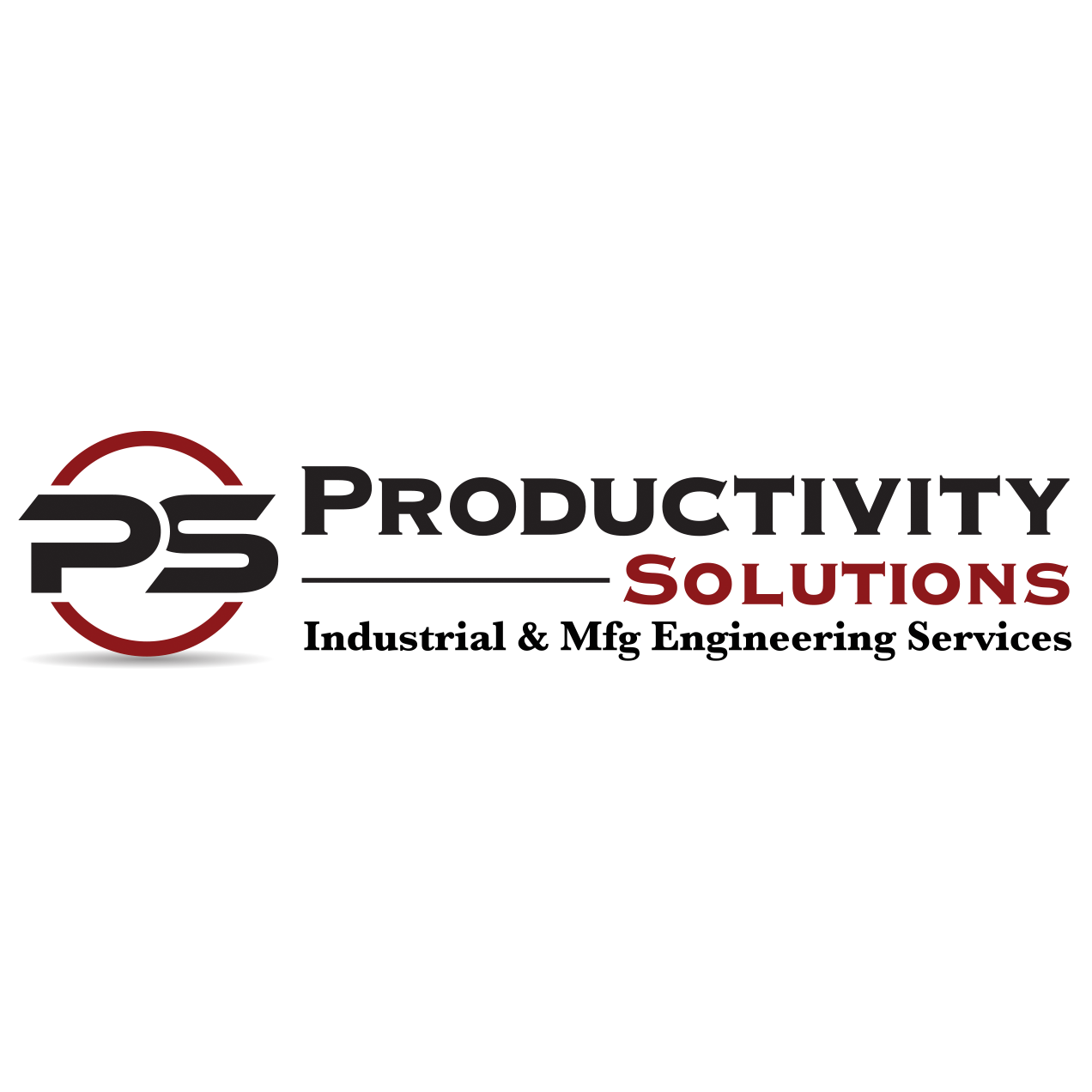 Productivity Solutions LLC - Rocky River, OH 44116 - (216)650-0938 | ShowMeLocal.com