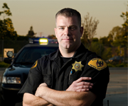 Phoenix Private Patrol and Security