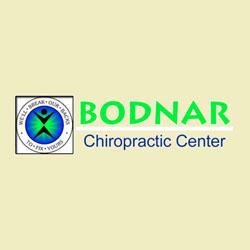 Bodnar Chiropractic Center - Jesup, GA - Chiropractors