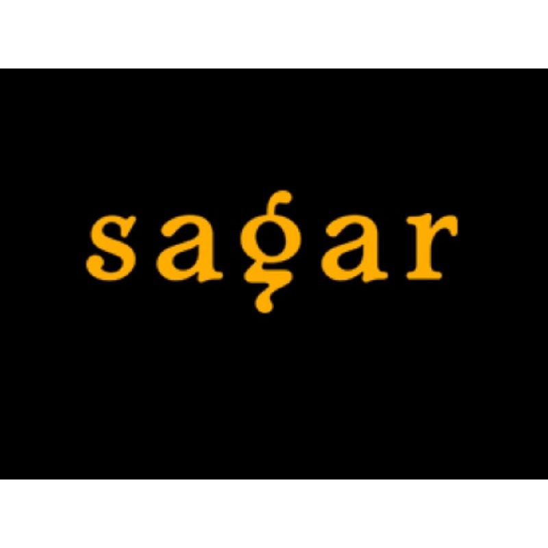 Sagar Vegan & Vegetarian - Hammersmith - London, London W6 9JT - 020 8741 8563 | ShowMeLocal.com