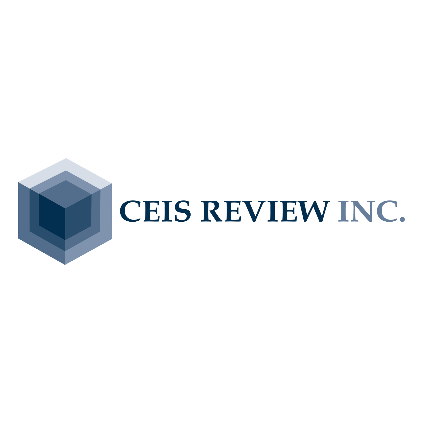 CEIS Review Inc - New York