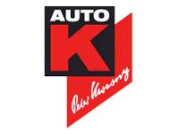 Autolakcentrum Brabant BV
