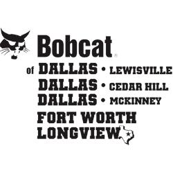 Bobcat of Dallas-McKinney