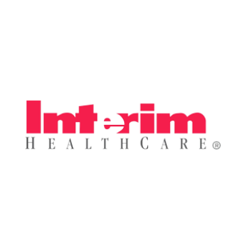 Interim HealthCare of Coshocton - Coshocton, OH - Home Health Care Services