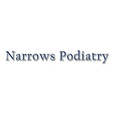 Narrows Podiatry