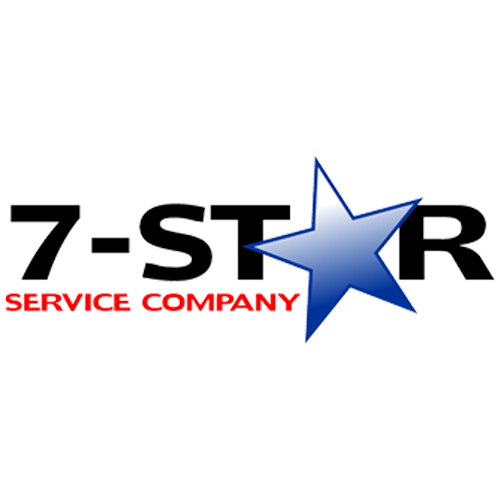 7-Star Services