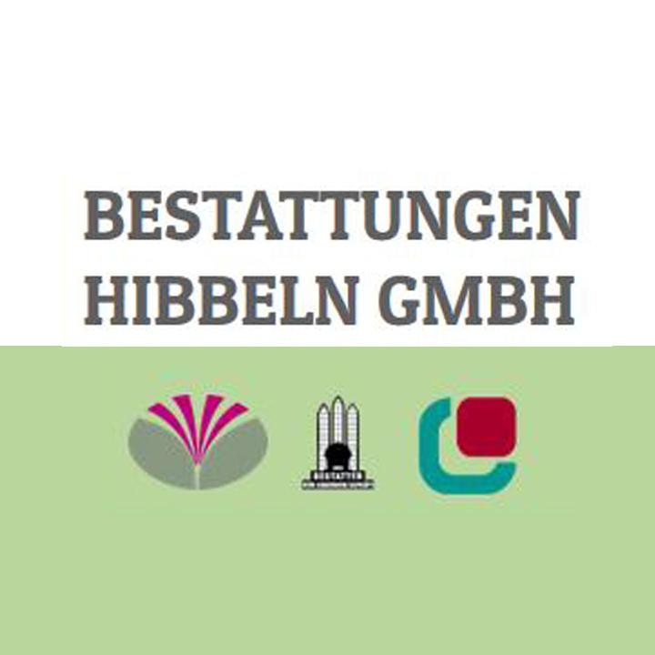 Bild zu Bestattungen Hibbeln GmbH in Dortmund