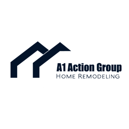 A1 Action Group LLC - Monroe, CT 06468 - (203)590-8894 | ShowMeLocal.com