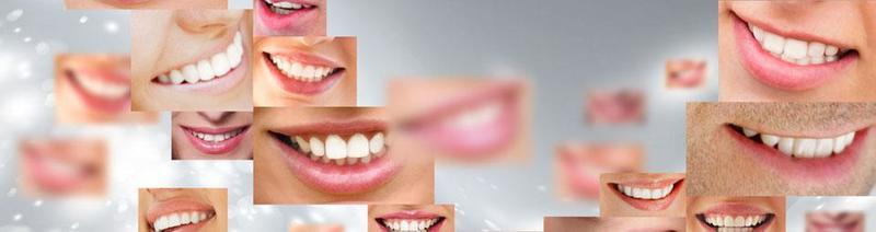 Dental Studio Putten Tandtechnisch Laboratorium