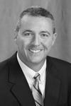 Edward Jones - Financial Advisor: Byron M Frye
