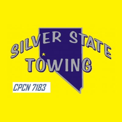 Silver State Towing - Reno, NV - Auto Towing & Wrecking