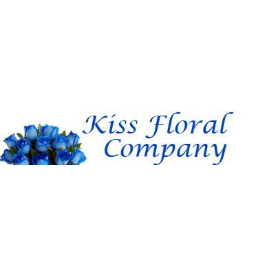 Kiss Floral Company
