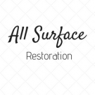 All Surface Restoration - Dayton, OH - Cabinet Makers