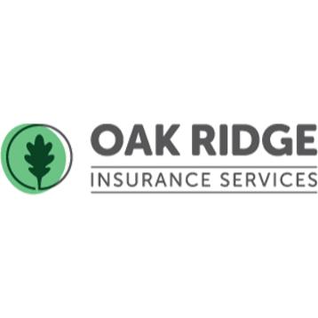 Oak Ridge Insurance Services