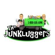The Junkluggers of Central New Jersey - Piscataway, NJ 08854 - (732)335-6771 | ShowMeLocal.com