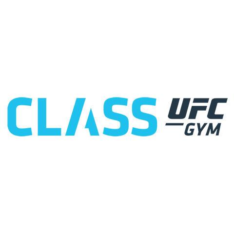 CLASS UFC GYM Munster