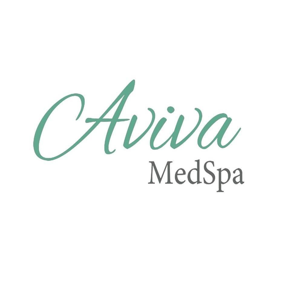 Aviva MedSpa - Bardstown, KY - Spas