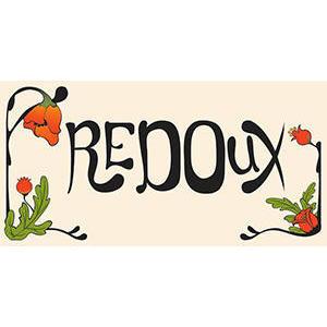 Redoux Consignment Boutique