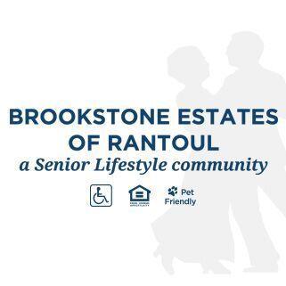 Brookstone Estates of Rantoul - Rantoul, IL 61866 - (309)808-6764   ShowMeLocal.com