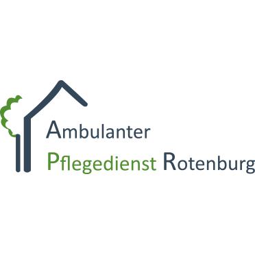 Ambulanter Pflgedienst Rotenburg