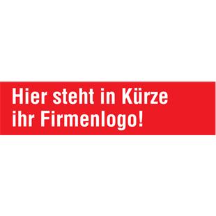 Bild zu Gäbler Dienstleistungen in Großröhrsdorf in der Oberlausitz