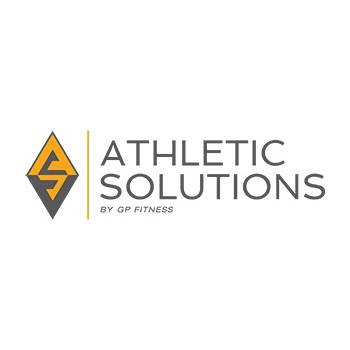 Athletic Solutions By GP Fitness