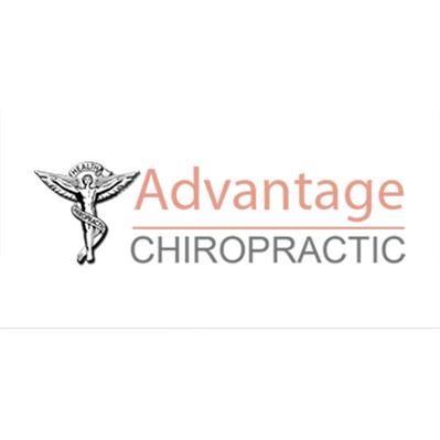 Advantage Chiropractic - Charleston, WV - Chiropractors