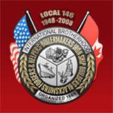 International Brotherhood Of Boilermakers Union Local 128