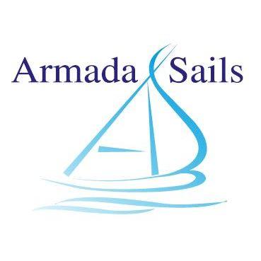 Armada Sails - Plymouth, Devon PL9 7HJ - 07801 449035 | ShowMeLocal.com