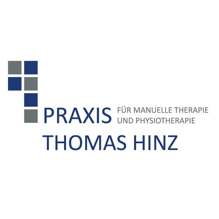 Bild zu Praxis Thomas Hinz in Germersheim
