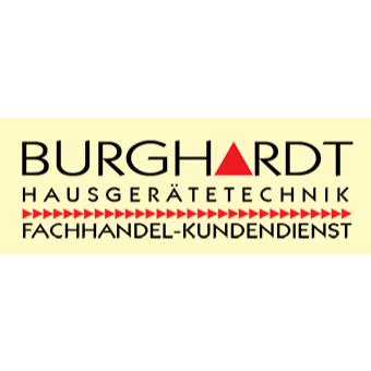 Bild zu Burghardt Hausgerätetechnik Fachhandel u. Kundendienst in Kröpelin