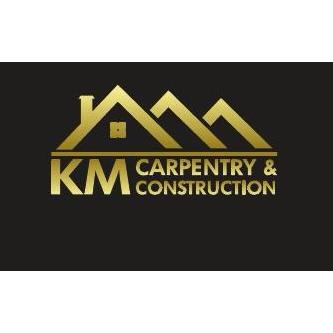 Kevin Mythen Carpentry & Construction Ltd