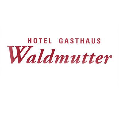 Bild zu Hotel Gasthaus Waldmutter in Sendenhorst