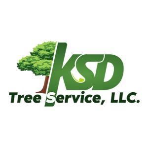 KSD Tree Services