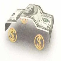 USA Title Loans - Roswell, NM - Credit & Loans