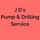 J D's Pump & Drilling Service