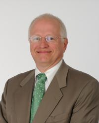 Image For Dr. Don A Stevens MD