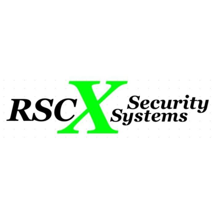RSCX Security Systems - Swindon, Wiltshire SN25 2HE - 07956 004464 | ShowMeLocal.com