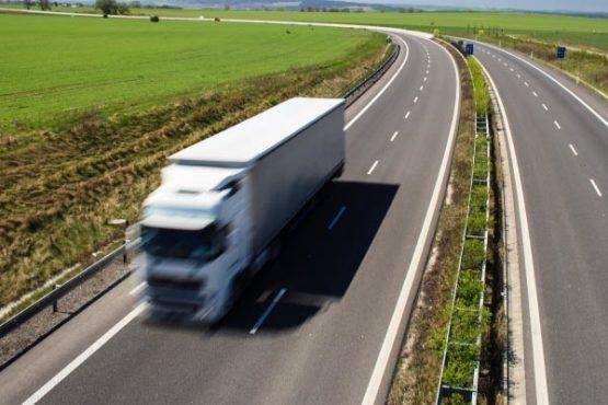 Touchette D Transport Inc à Mirabel