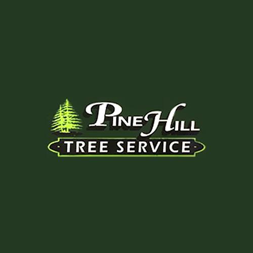 Pine Hill Tree Service