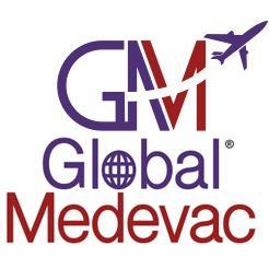 Global Medevac