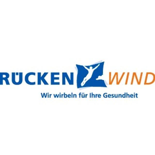 Bild zu Rückenwind GmbH in Berlin
