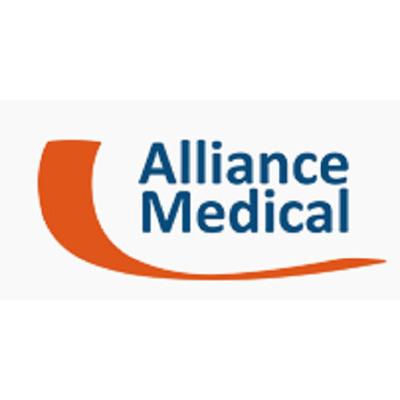 Centro Radiologico Lissonese Alliance Medical Diagnostic