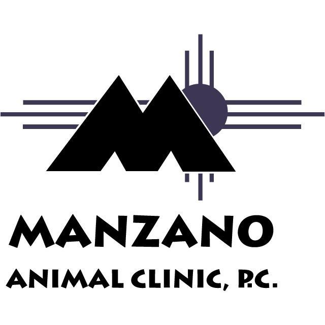 Manzano Animal Clinic - Albuquerque, NM 87112 - (505)298-5543 | ShowMeLocal.com