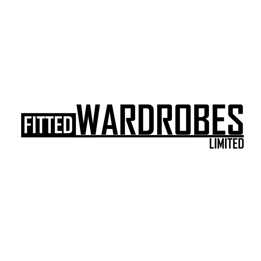 Fitted Wardrobes Ltd